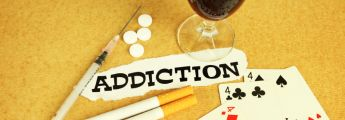 ADDICTIONS AND HABITS