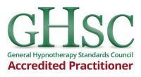 ghsc-accredited